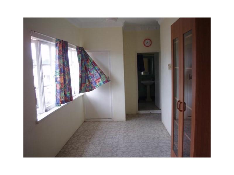 3/21 Somer Street, Hyde Park QLD 4812