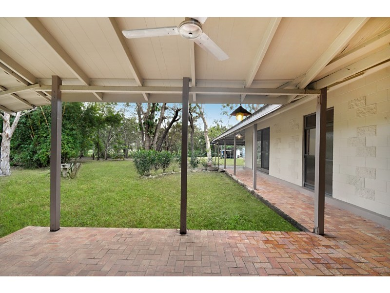 17 Duggan Drive, Alligator Creek QLD 4816
