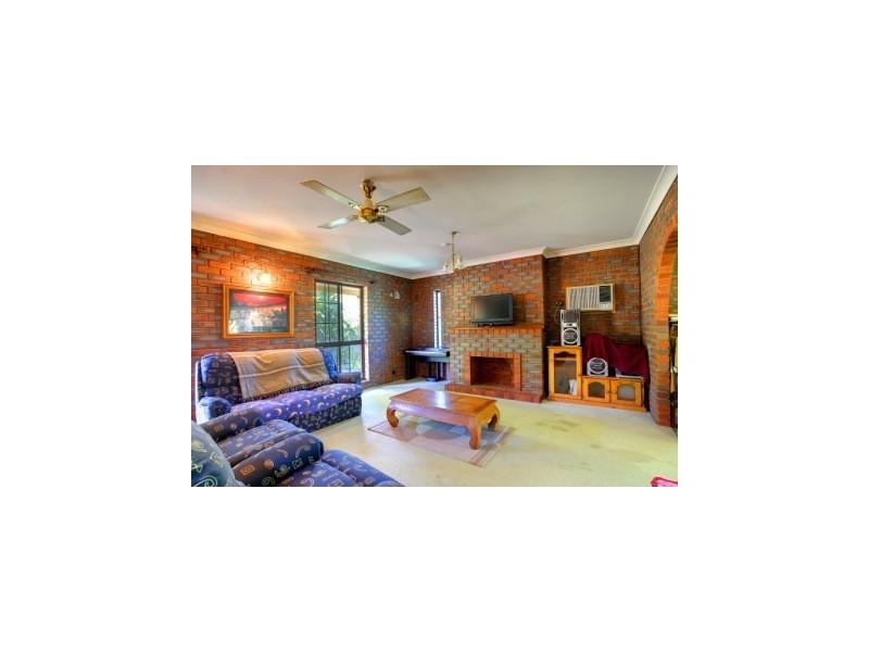 17 Mount Clifton Court, Alligator Creek QLD 4816