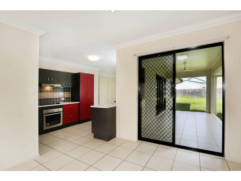4 Sassafras Court, Bushland Beach QLD 4818
