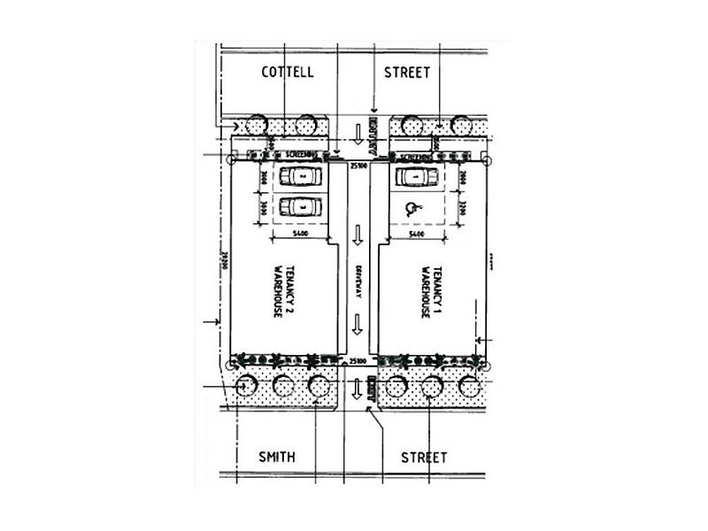 11 Smith, Hyde Park QLD 4812