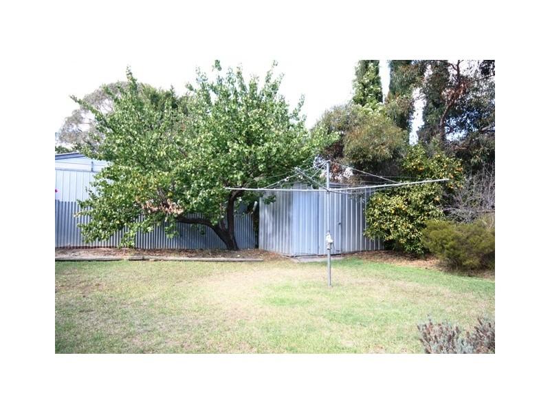 13 DEW STREET, Aberfoyle Park SA 5159
