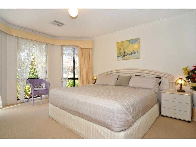 3 Glen Eyre Court, Aberfoyle Park SA 5159