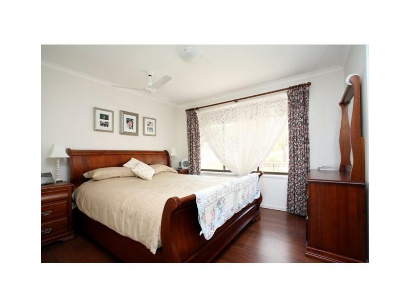 11 Opal Street, Aberfoyle Park SA 5159