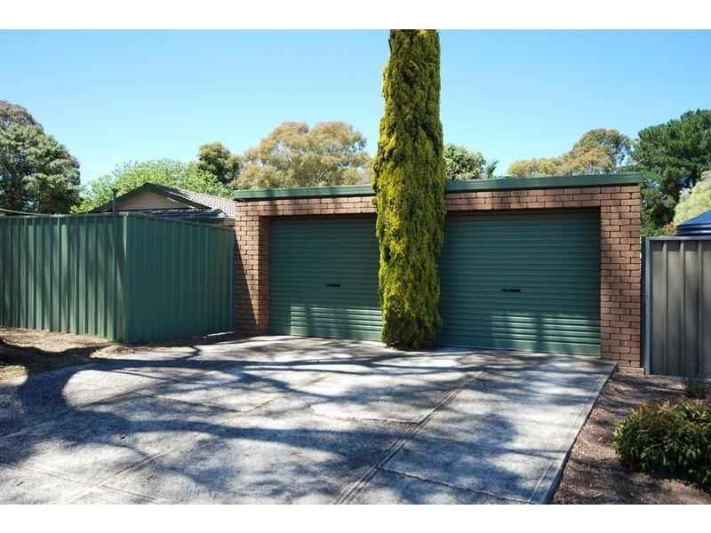 10 Mazda Court, Aberfoyle Park SA 5159