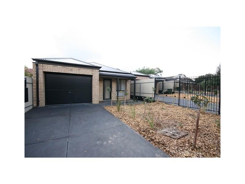 2A Abbaron Court, Aberfoyle Park SA 5159