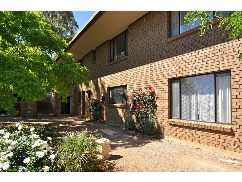 209 Windebanks Road, Aberfoyle Park SA 5159