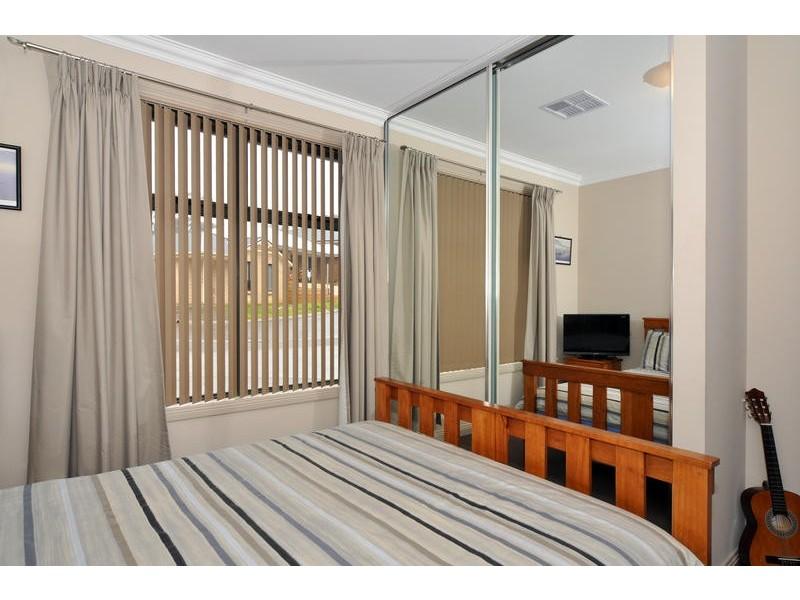 2 Marin Court, Aberfoyle Park SA 5159