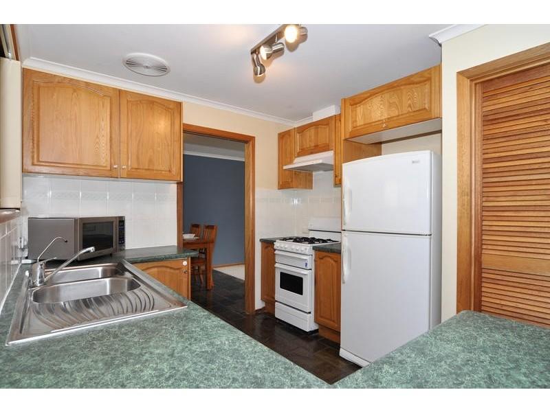20 Alcatraz Street, Aberfoyle Park SA 5159