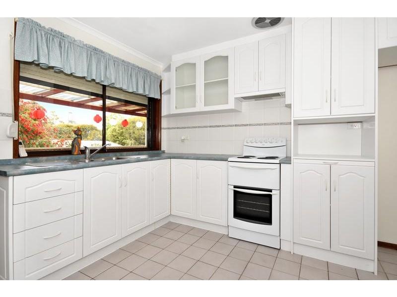 5 Acorn Street, Aberfoyle Park SA 5159