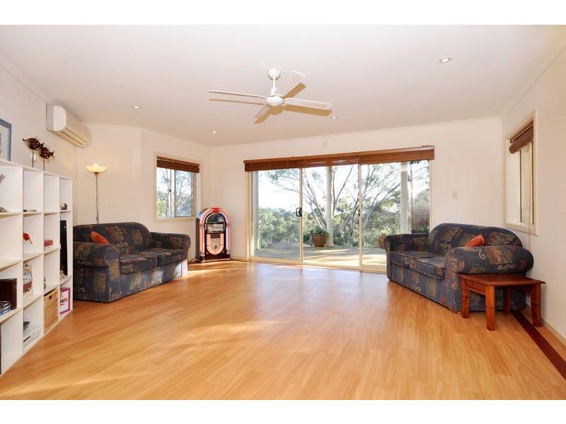 18  Grandview Court, Aberfoyle Park SA 5159