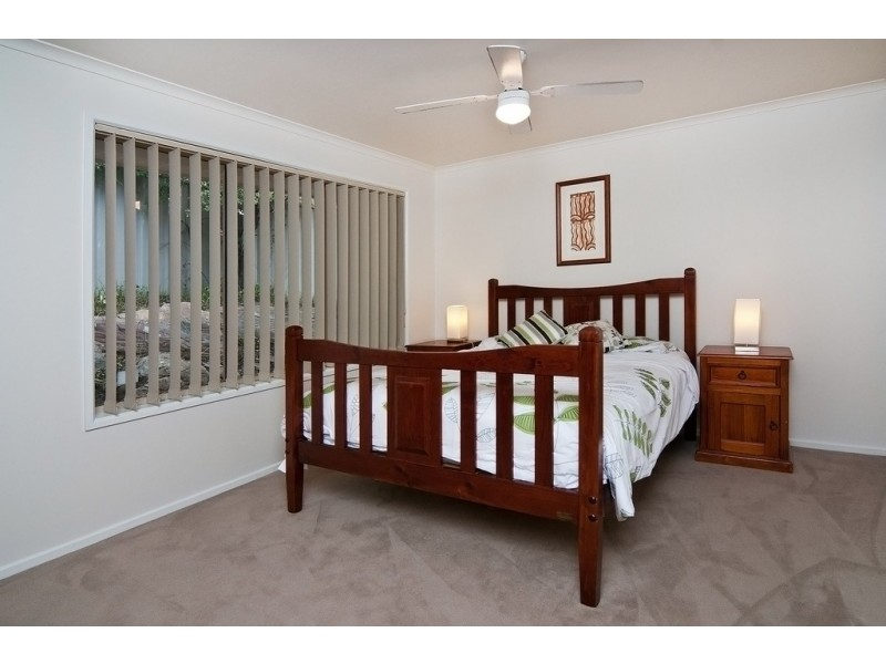 72 The Oaks Parade, Aberfoyle Park SA 5159