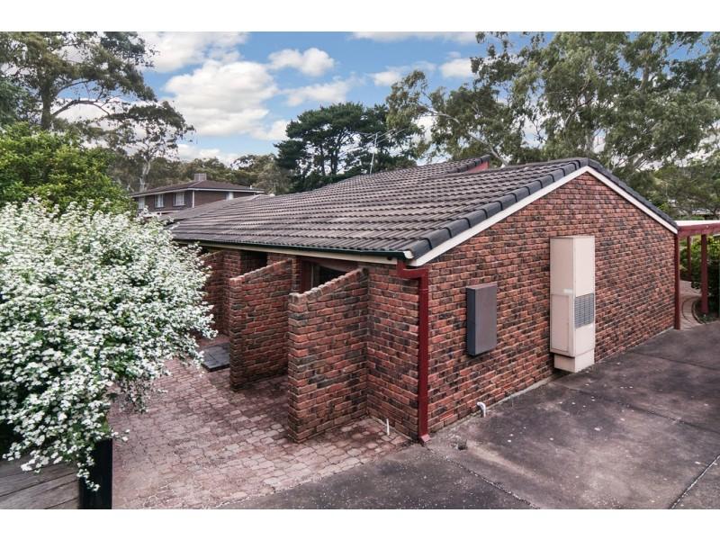 26 Banksia Road, Aberfoyle Park SA 5159