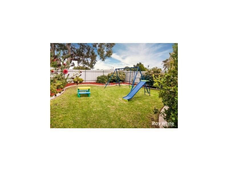 2 Pridham Court, Aberfoyle Park SA 5159