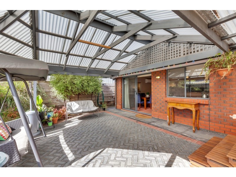 11 Fig Tree Lane, Aberfoyle Park SA 5159