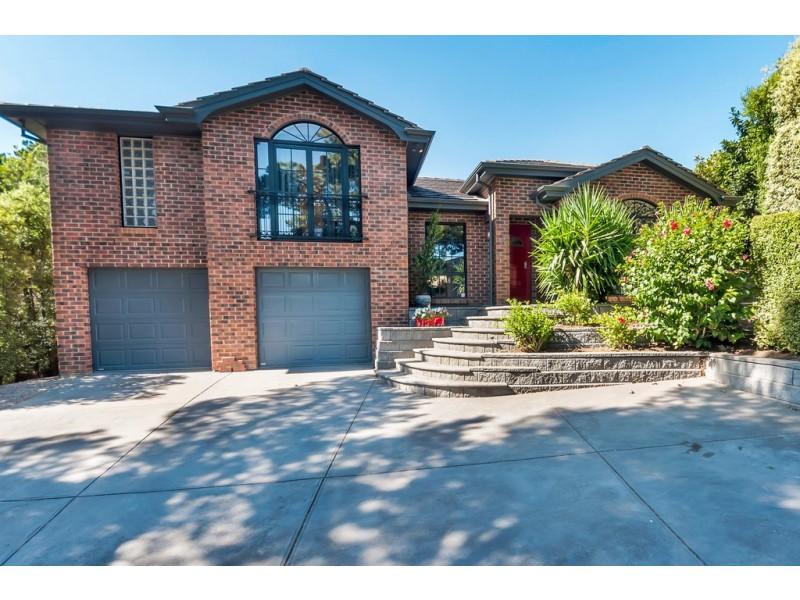 31 Monterey Pine Drive, Aberfoyle Park SA 5159