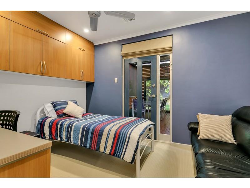 6 Catharina Street, Flagstaff Hill SA 5159