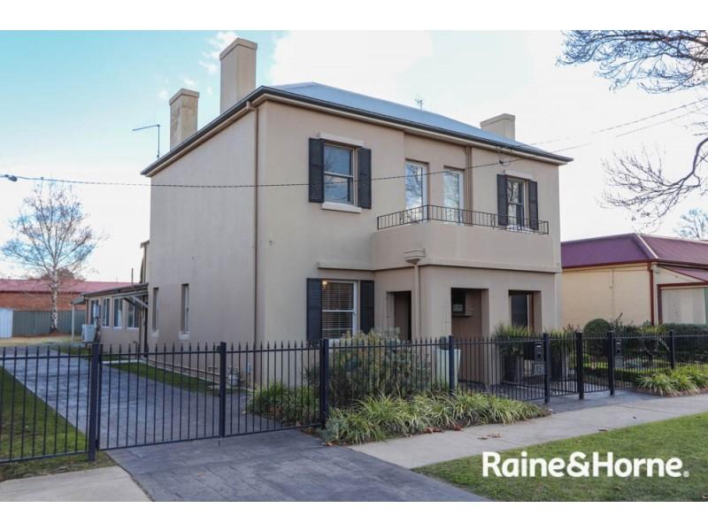 178 Piper Street, Bathurst NSW 2795