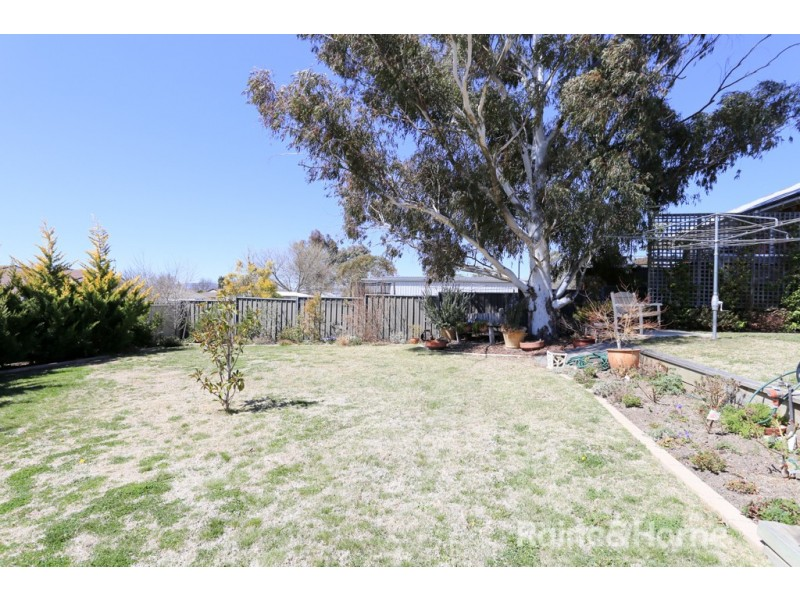 1A Abercrombie Drive, Abercrombie NSW 2795
