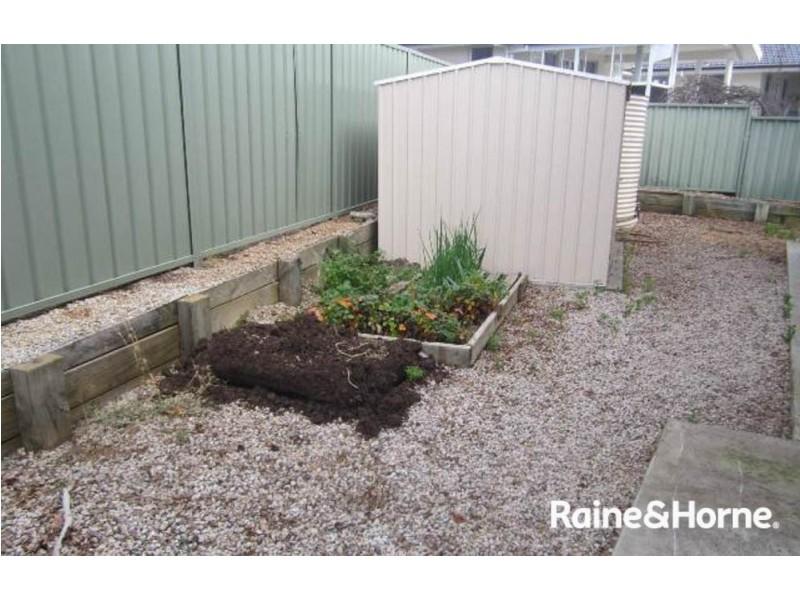 9 Napier Street, West Bathurst NSW 2795
