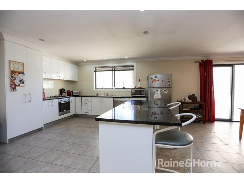 72a Abercrombie Drive, Abercrombie NSW 2795