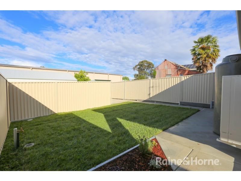 175 Durham Street, Bathurst NSW 2795