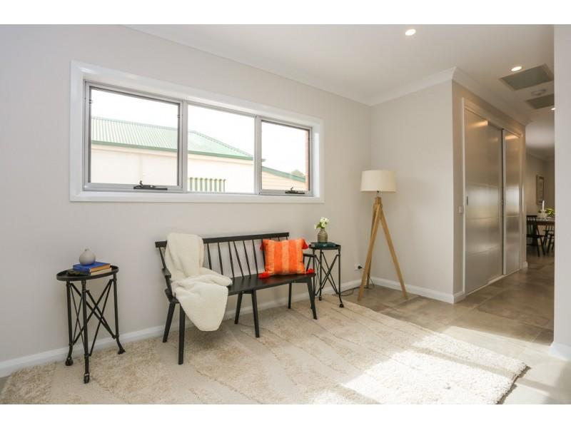 177 Durham Street, Bathurst NSW 2795