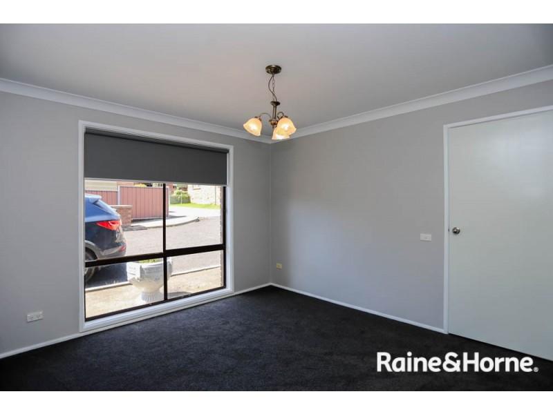 1/267a George Street, Bathurst NSW 2795