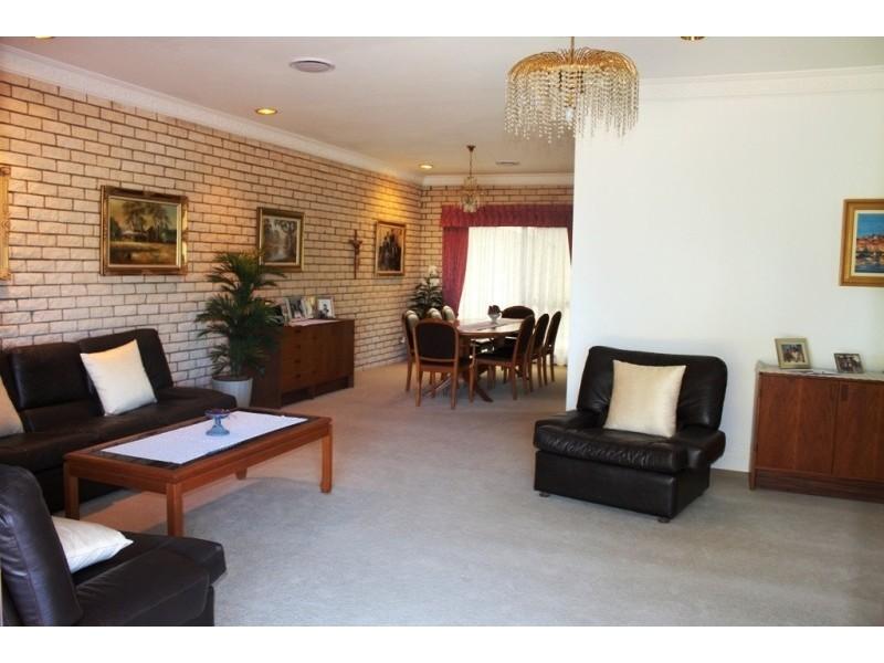 273a Piper Street, Bathurst NSW 2795