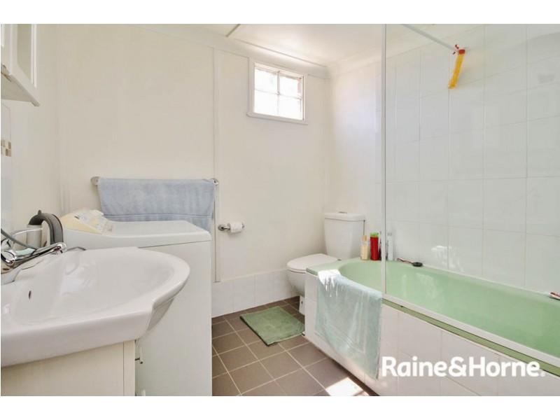 119 Russell Street, Bathurst NSW 2795