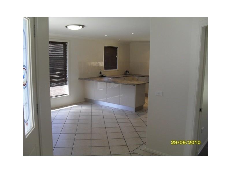 11B Bayliss St, Abercrombie NSW 2795