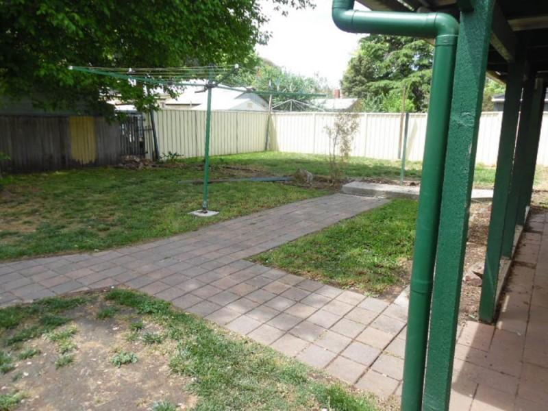 54 Hope Street, Bathurst NSW 2795