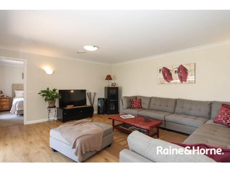 38 Parer Road, Abercrombie NSW 2795