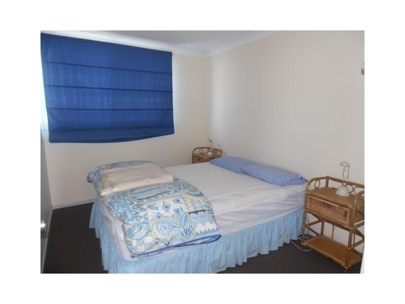 13/62 George Street, Bathurst NSW 2795
