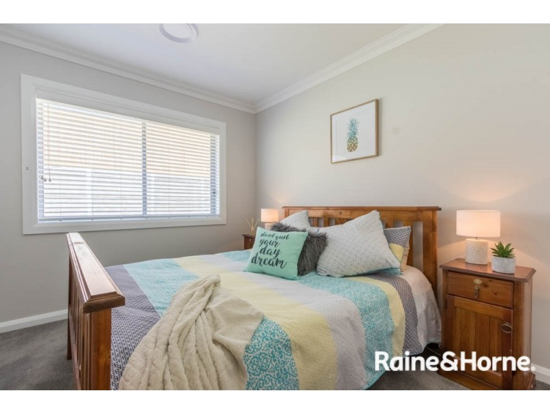 9 Gell Place, Abercrombie NSW 2795
