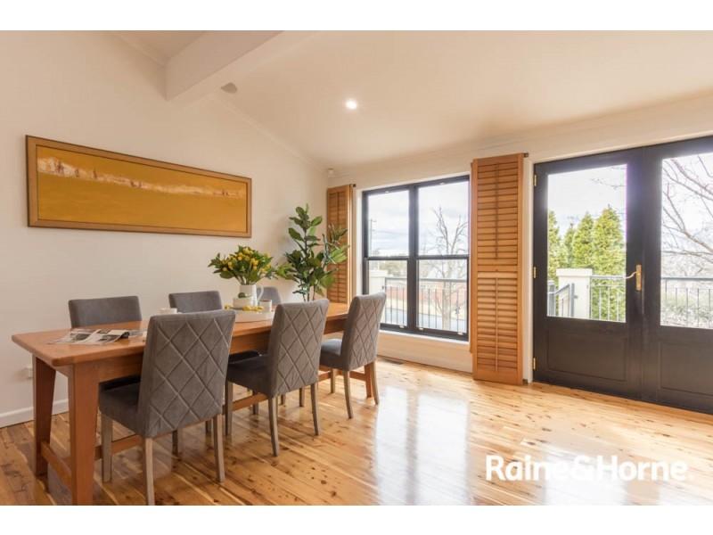 50 Brilliant Street, Bathurst NSW 2795