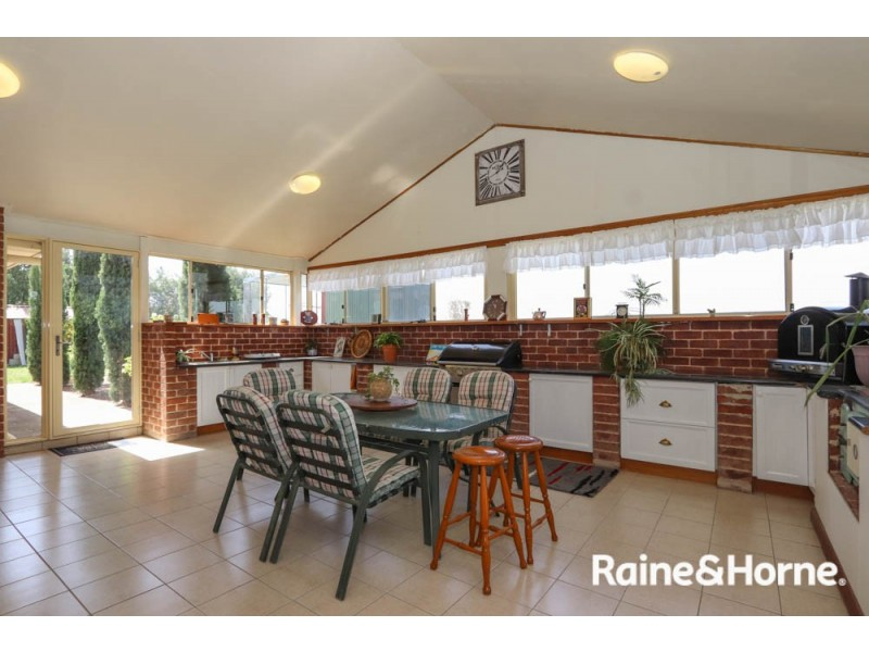 45 Marion Close, Wimbledon NSW 2795