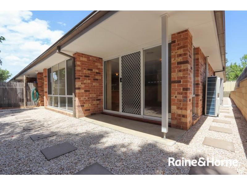 8/159a Stewart Street, Bathurst NSW 2795