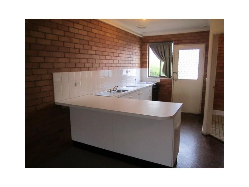 174 Rankin, Bathurst NSW 2795