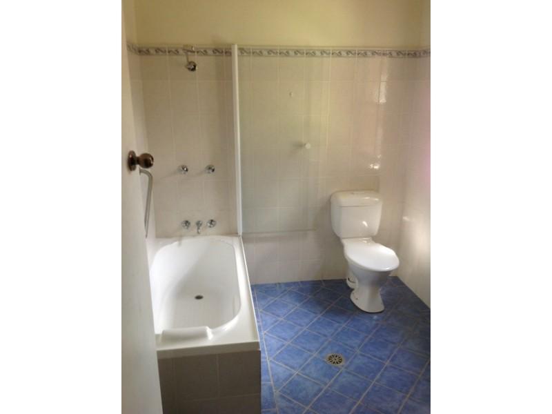 367 Rankin St, Bathurst NSW 2795