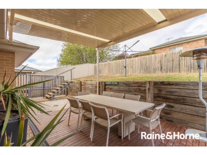 11 Parer Road, Abercrombie NSW 2795