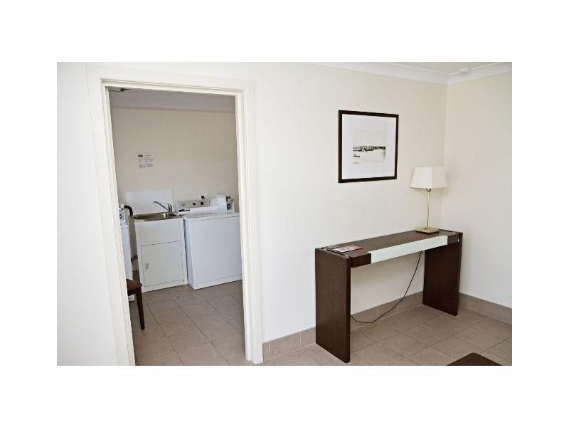14/197 Browning, Bathurst NSW 2795