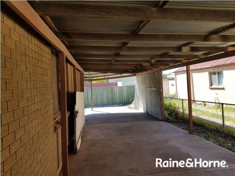 30 Vale Road, South Bathurst NSW 2795