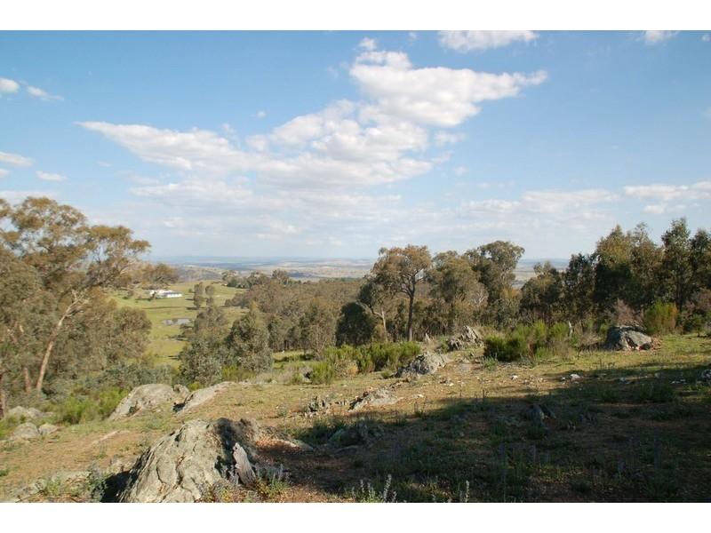 125 Billywillinga Road, Billywillinga NSW 2795