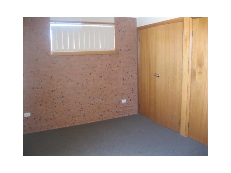 188 Eglinton Road, Bathurst NSW 2795