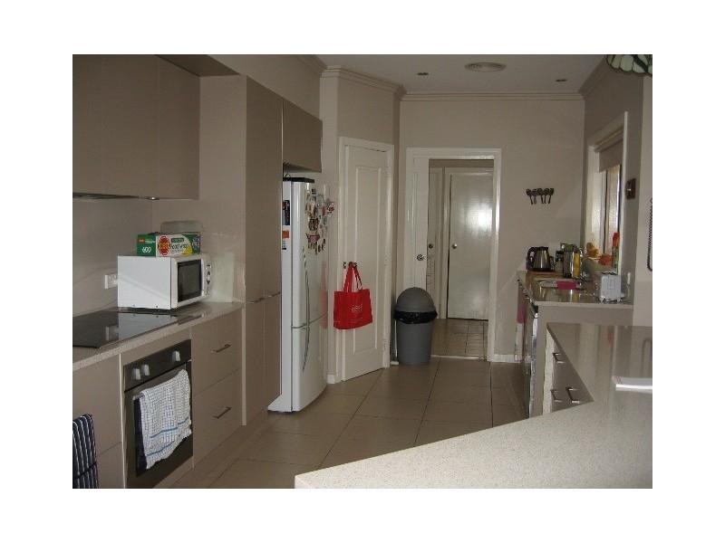 30 Marriott Avenue, Kelso NSW 2795