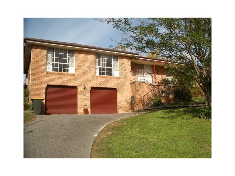 184 Suttor St, Bathurst NSW 2795