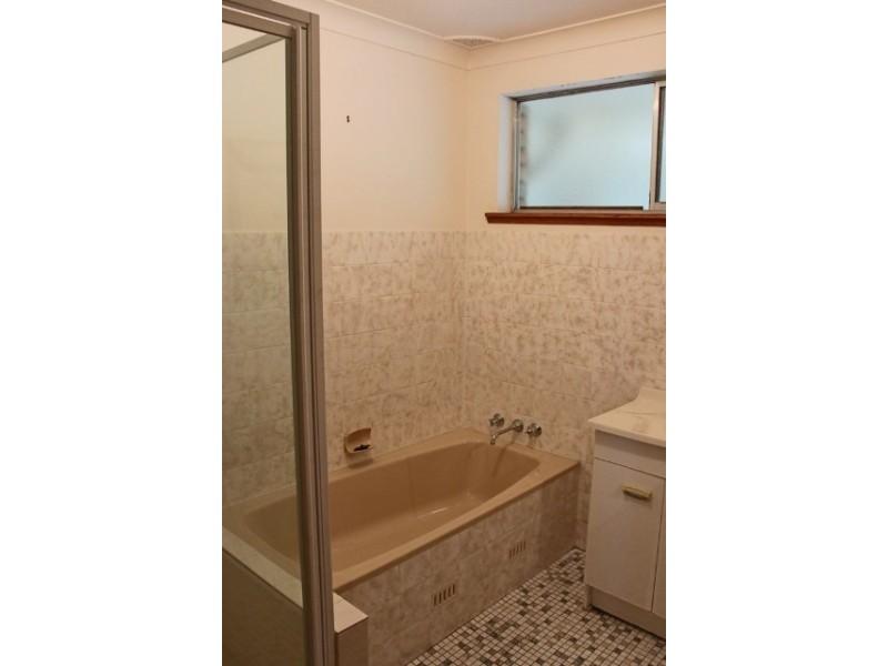 308 Keppel street, Bathurst NSW 2795