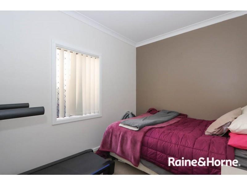 12 Durham Street, Bathurst NSW 2795