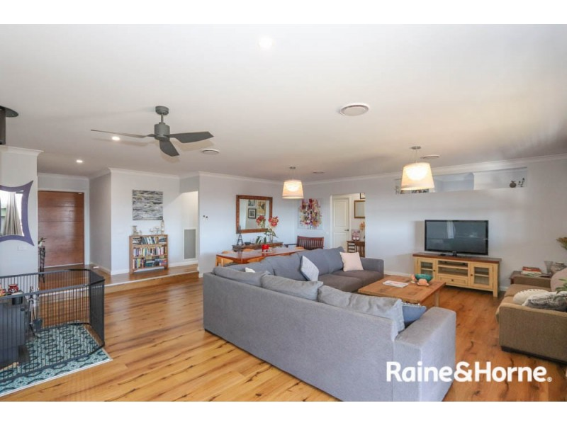 27 Parer Road, Abercrombie NSW 2795